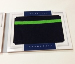 Panini America 2012 National Treasures Football Early Returns (25)