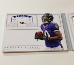 Panini America 2012 National Treasures Football Early Returns (28)