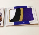 Panini America 2012 National Treasures Football Early Returns (29)