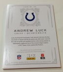 Panini America 2012 National Treasures Football Early Returns (31)