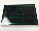 Panini America 2012 Playbook Football Pre-Ink (20)