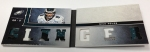 Panini America 2012 Playbook Football Pre-Ink (24)