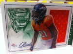 Panini America 2012 Playbook Football Pre-Ink (3)