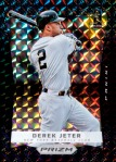 Panini America 2012 Prizm Baseball Parameters 4