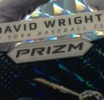 Panini America 2012 Prizm Baseball Preview (13)
