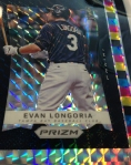 Panini America 2012 Prizm Baseball Preview (14)