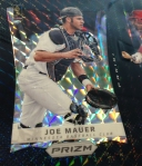 Panini America 2012 Prizm Baseball Preview (15)