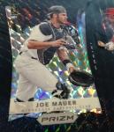Panini America 2012 Prizm Baseball Preview (15)