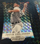 Panini America 2012 Prizm Baseball Preview (16)