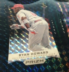 Panini America 2012 Prizm Baseball Preview (19)