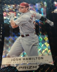 Panini America 2012 Prizm Baseball Preview (20)