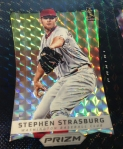 Panini America 2012 Prizm Baseball Preview (21)