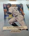 Panini America 2012 Prizm Baseball Preview (24)