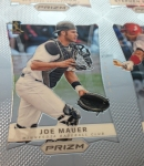 Panini America 2012 Prizm Baseball Preview (25)