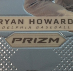 Panini America 2012 Prizm Baseball Preview (27)