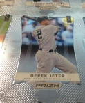 Panini America 2012 Prizm Baseball Preview (29)