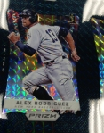 Panini America 2012 Prizm Baseball Preview (3)