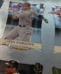 Panini America 2012 Prizm Baseball Preview (30)