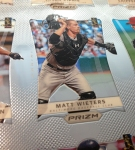 Panini America 2012 Prizm Baseball Preview (31)
