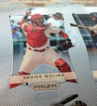 Panini America 2012 Prizm Baseball Preview (32)