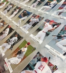 Panini America 2012 Prizm Baseball Preview (34)