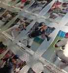 Panini America 2012 Prizm Baseball Preview (35)