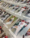 Panini America 2012 Prizm Baseball Preview (37)