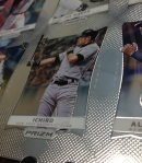 Panini America 2012 Prizm Baseball Preview (38)