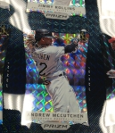 Panini America 2012 Prizm Baseball Preview (4)