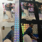 Panini America 2012 Prizm Baseball Preview (41)