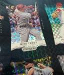 Panini America 2012 Prizm Baseball Preview (45)
