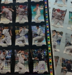 Panini America 2012 Prizm Baseball Preview (47)