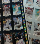 Panini America 2012 Prizm Baseball Preview (48)