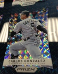 Panini America 2012 Prizm Baseball Preview (6)