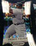 Panini America 2012 Prizm Baseball Preview (8)