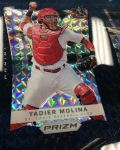 Panini America 2012 Prizm Baseball Preview (9)