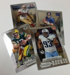 Pack 12