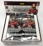 Panini America 2012 Prizm Football Retail (2)