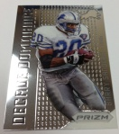Panini America 2012 Prizm Football Retail (27)