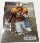 Panini America 2012 Prizm Football Retail (29)