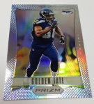 Panini America 2012 Prizm Football Retail (31)
