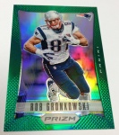 Panini America 2012 Prizm Football Retail (32)