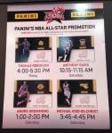 Panini America 2013 Jam Session (16)
