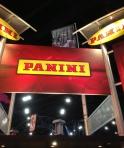 Panini America 2013 Jam Session (26)