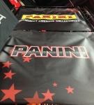 Panini America 2013 Jam Session (43)
