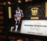 Panini America 2013 NBA All-Star Saturday (1)