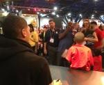 Panini America 2013 NBA All-Star Saturday (17)
