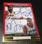 Panini America 2013 NBA All-Star Saturday (25)