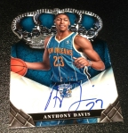 Panini America 2013 NBA All-Star Saturday (28)
