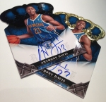 Panini America 2013 NBA All-Star Saturday (29)